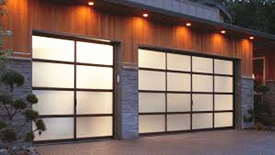 Improving the security of your garage